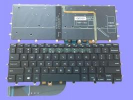 Bàn phím laptop Dell Inspiron 7347 7348 7352 7353 7359 7547 7548 7568