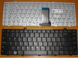 Bàn phím laptop Dell INSPIRON 1440 1320 1445 1450 PP42L P04S