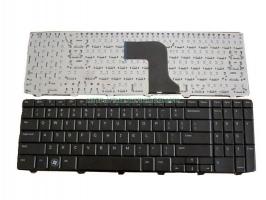 Bàn phím laptop Dell Inspiron 15R 5010 N5010 M5010 15V-126 N5010-126