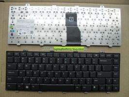 Bàn phím laptop Dell Studio 1450 1457 1458 15 XPS L401 L401X L501 L501X
