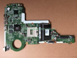 Mainboard HP 14-E 15-E 17-E VGA 2GB