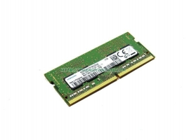 Ram Laptop DDR4 4GB