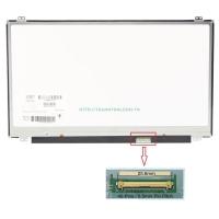 Màn hình laptop HP-Compaq PAVILION 15-P086TX