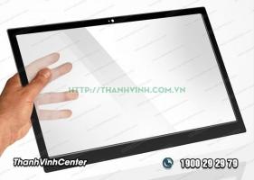 Mặt kính, màn hình cảm ứng laptop Asus TP500 TP500L Series