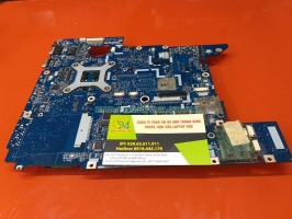 Mainboard Laptop Acer 4336 4736 4736Z 4736G 4736ZG 4937z DDR3