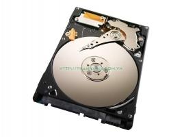 Ổ Cứng Laptop 320GB SATA Hitachi-Seagate-WD-Toshiba