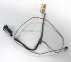 Thay cáp màn hình laptop  Asus Q400 , Asus Q400A , Asus U47 , Asus U47A (42.w1g01ga022)