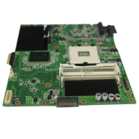 Mainboard laptop Asus K52F K52J K52JC K52D K52N K52 Series