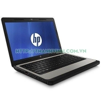 Laptop HP 431 Intel Core i5-2450M 2.5GHz, 4GB RAM, 750GB HDD, 14.1 inch
