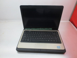 Laptop HP 431 (Intel Core i3-2350M 2.3GHz, 4GB RAM,320 HDD, 14.1 inch