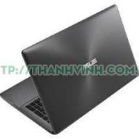 Laptop Asus P450LD i5 4200U 4G 500G VGA 2G