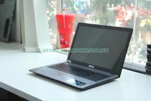 Laptop Asus X550CC I5-3337U/4G/500GB/VGA 2GB