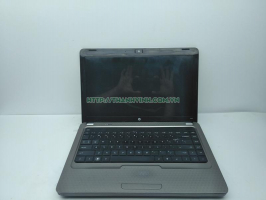 Laptop HP G42-360TX - Intel Core i5-460M 2.53GHz, 4GB RAM, 320GB HDD