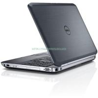 Laptop cũ Dell Latitude E5420 core i5 2520M vỏ nhôm giá rẻ