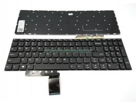 Bàn Phím Laptop Lenovo Ideapad 310-15 510-15 310-15ISK 510-15ISK
