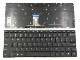 Bàn Phím Laptop Lenovo 510S-14ISK Yoga 510-14AST 510-14IKB 510-14ISK 710-14ISK 710-15ISK