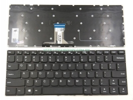 Bàn Phím Laptop Lenovo Yoga 710-14IKB 710-14ISK 710-15IKB 710-15ISK