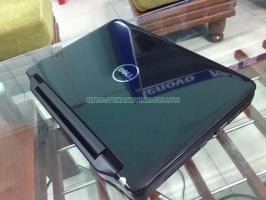 Laptop cũ Dell Vostro 1450 Intel Core i5 2430M, Ram 4GB, HDD 500GB, Màn 14inch
