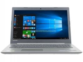 Laptap Lenovo IdeaPad 320 15LKB i3 7130U/4GB/128GB/Win10/(80XL)  mới 98% còn bảo hành tại TGDĐ