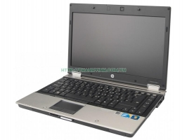 Laptop HP Elitebook 8440P  cũ Core i5 M520 2.4 Ghz /DDR3 4GB HDD 350GB/14 inch HD 1366x768.