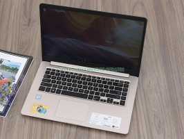 Màn hình laptop ASUS VIVOBOOK A510 A510U A510UA A510UF