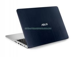 Laptop Asus K501LB i5 5200U/4GB/1TB/VGA2GB/Win10