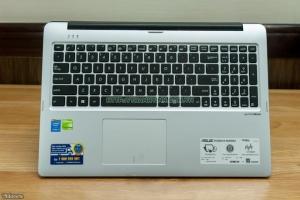 MẶT C CŨ LAPTOP ASUS TP550/TP550L/TP550LA/TP550LD