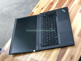 Laptop cũ Lenovo ThinkPad L540 (Core I5-4200M, Ram 4GB, HDD 500GB)