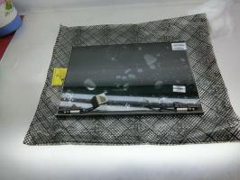 Thay Màn hình laptop HP Envy 13-AH, 13-AQ Series, HP Envy 13-ah0025TU, HP Envy 13-ah0026TU, HP Envy 13-ah0027TU (Nguyên cụm)