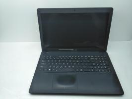 LAPTOP CŨ ASUS (X552L - CORE I3 , 4030U, Ram 4gb,HHD 500gb Vga HD Graphics 14.0 inch )