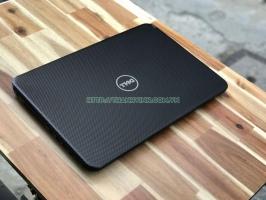 Laptop cũ Dell Inspiron 3421 Core i3 3227U ram 4G SSD 120GB Vga HD graphics 14.0 Inch
