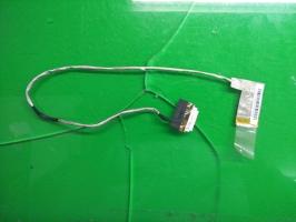 CÁP LCD LAPTOP ASUS N53S