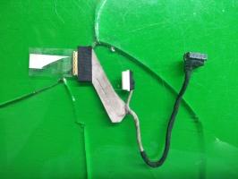 CÁP LCD LAPTOP HP 8440P (CŨ)