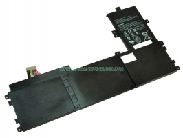 PIN BATTERY LAPTOP HP FOLIO 13 (CŨ)