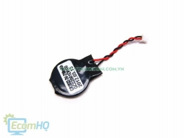 PIN CMOS LAPTOP