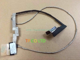 CÁP LCD LAPTOP HP ENVY M6 (CŨ)