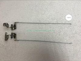BẢN LỀ LAPTOP TOSHIBA C855D