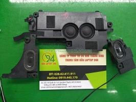 LOA SPEAKER LAPTOP HP 15T-G300 (ZIN THÁO MÁY)