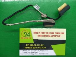 CÁP LCD LAPTOP HP 15T-G300 (ZIN THÁO MÁY)