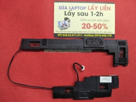 THAY LOA - SPEAKER LAPTOP DELL 15 - 3551, 3553, 3558, 3559