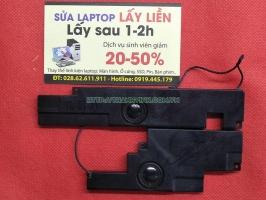 THAY LOA - SPEAKER LAPTOP ASUS TP500L (ZIN THÁO MÁY)