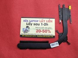 TẢN NHIỆT CPU LAPTOP ASUS TP500L (ZIN THÁO MÁY)