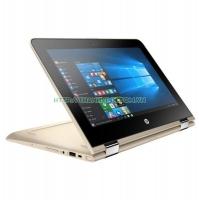 Laptop cũ HP Pavilion X360 cảm ứng i3 7100U ram 4GB HHD 500GB/Win10 đã bán