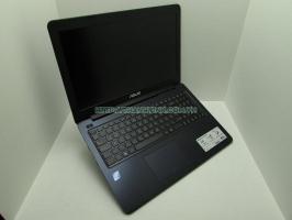 Laptop cũ Asus E502S (Intel dual-core N3050, RAM 2GB, SSD128GB, VGA Intel HD Graphics, 15.6 inch) đã bán