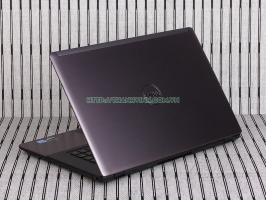 Laptop Dell Vostro 5560 Core i5 3230M, RAM 4GB, HDD 750GB, GT 630M ( 2gb ), 15.6 inch chiến lol, fifa, GTA5... mượt  ĐÃ BÁN
