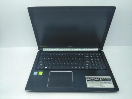 Laptop Cũ Acer Aspire  A515-51G-58MC (15.6