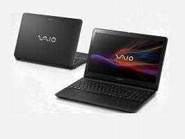 LAPTOP CŨ SONY VAIO PCG 71318L i3-370M RAM 4GB HHD 320GB VGA HD GRAPHICS 15.6 GIÁ SIÊU RẺ