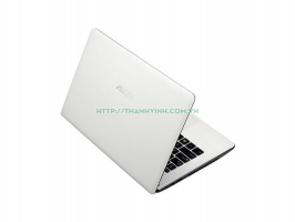 Laptop  cũ Asus X301A 13.3