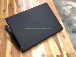 Laptop  cũ Dell Inspiron 3458 i3 5005U/4GB/500GB Vga Graphics 14.0 inchs công nghệ HD WLED TrueLife