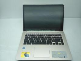 Laptop cũ như mới ASUS VivoBook A510UA đã bán